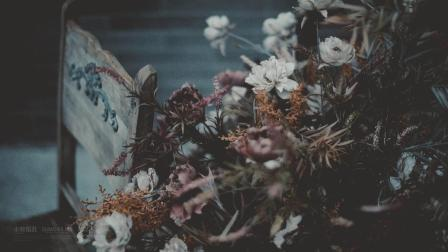 Sumo素陌-[BIANCA & MARIO]大美于心