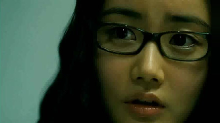 韩国美女医生都是这样的吗,不仅体贴入微还这么漂亮