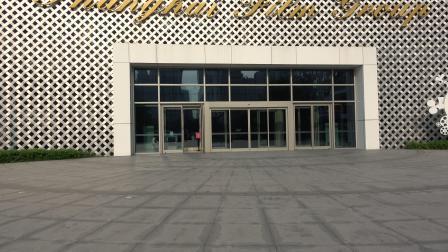 上海电影博物馆(二)