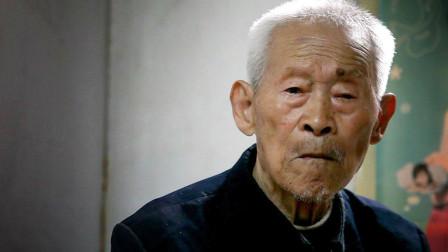 收养侵华日本兵47年,河南老农遭同村排挤,日本兵是这样回报他的