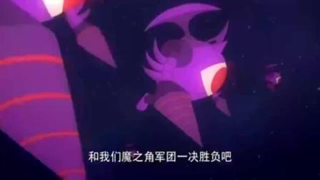神奇阿呦:月光战神模型上市,幸好小米早有准备,偷攒了零用钱