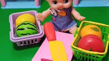 宝宝玩具益智:宝贝快乐成长