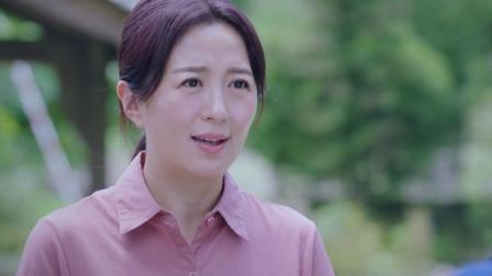 剧集:《山月不知心底事》剧情反转 叶骞泽妈妈竟然意外去世?