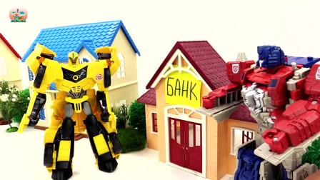 两款儿童智能机器人玩具
