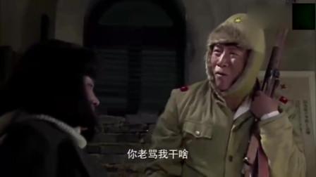 二炮手:小伙子的三弹把日本女医生弹的服服帖帖,真是搞笑!