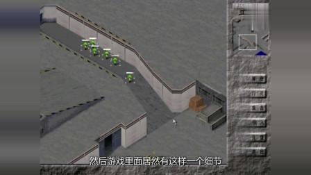 中国最烂游戏 by敖厂长