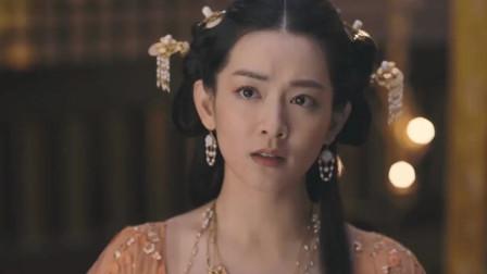 《九州缥缈录》杀了赢无翳,皇帝怕不是个傻小子,吕归尘都慌了