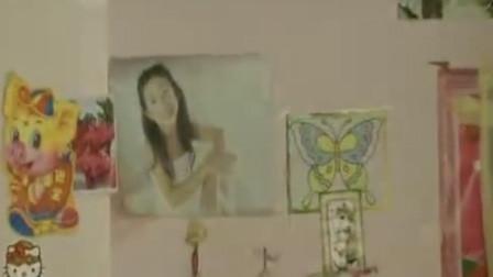 陕西12岁女孩失踪多日遗体被找到 知情人:遭继父性侵扔废井