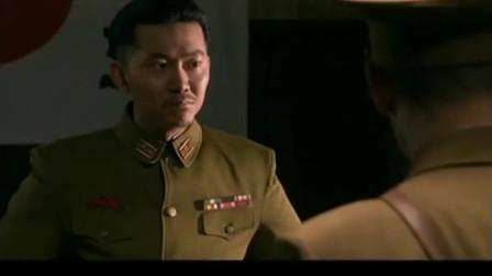 石光荣的战火靑春第十集:桔梗落难幸获救,英雄强闯抢军医