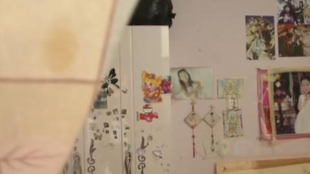 陕西12岁女孩失踪多天遇害 知情人:遭继父性侵被扔废井