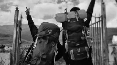 蒙古失踪的2中国探险者遗体被发现 妈妈:不后悔支持儿子旅行