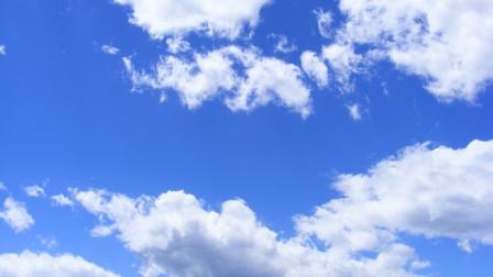 【地理大师 高中】大气的受热过程——昨日青空
