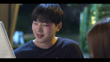 「OST」金玟锡 - Still [사물사답 OST Part.3]