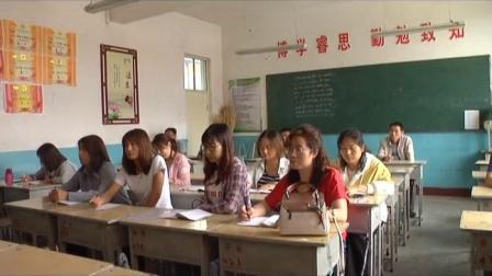 山西省国家安全厅邀请省内名师在岚县开展教育扶贫培训