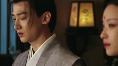 天盛长歌:凤知微嫁给宁弈,顾南衣你在哪我在哪,太暖了。