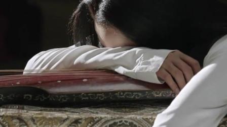 天盛长歌:凤知微遇难来求助宁弈,宁弈要对自己心爱之人痛下杀手!