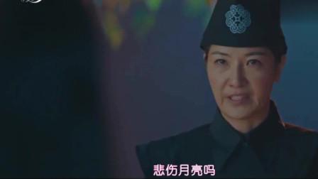 德鲁纳酒店:IU要求麻姑神消灭她,不料具灿星来了,虐!