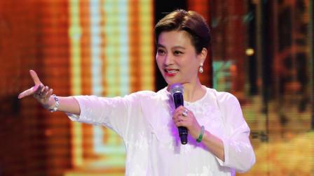 李玲玉被遗忘的一首好歌,她才是华语乐坛的甜歌天后!