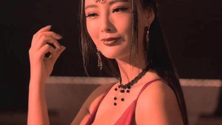王李丹妮威逼利诱美女与她合作?