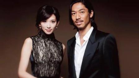 林志玲将携新婚丈夫黑泽良平合体亮相央视中秋晚会