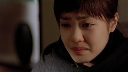 鬼友:刘海妹不喜欢自己姐姐,甚至招鬼吓唬姐姐,真了才后悔