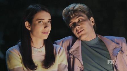 【猴姆独家】#AHS9:1984#首曝正式预告片!