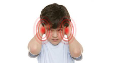 损坏听力毁一生,为何儿童易得中耳炎?能带孩子一起看的医学科普