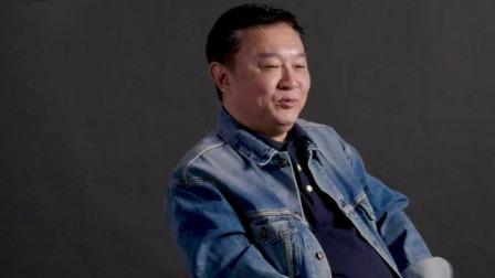 《诛仙》张小凡特辑:肖战演绎平凡少年的反转人生