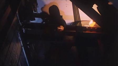 飞虎奇兵:大胆与总部取得联系,总部下达指令,5分钟后开始总攻!