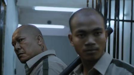 这才叫生猛彪悍的动作电影 柬埔寨版风云 凶狠打斗 震撼过瘾