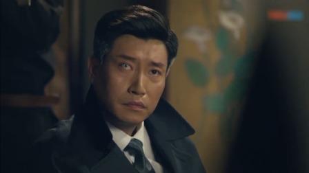 决战燕子门:李三来救小玉,陈宇叫来看守兵,两个男人抢一个女人