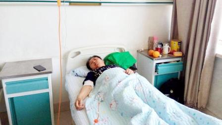 29岁女白领被查出肝癌晚期!这种常见的坏习惯,才是患癌的元凶!