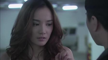 杨桃不能因为摄影师离婚,她自己心里也明白摄影师根本不爱她