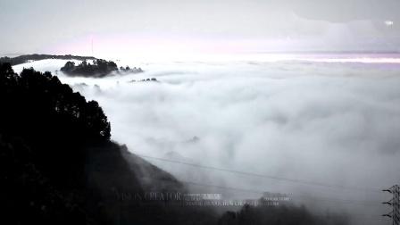 VISION CREATOR( 艾克维森影像机构 )森系外拍