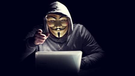 """为什么你在浏览""""成人网站""""时,黑客会特别的高兴?后果太可怕"""