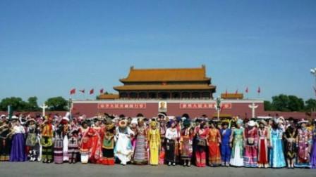 如果中国人口降到6亿,会是什么结果?18岁博士一语震撼专家