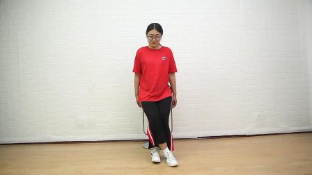 膝盖疼痛不灵活,每天1个小动作,修复膝关节,让膝盖延寿10年