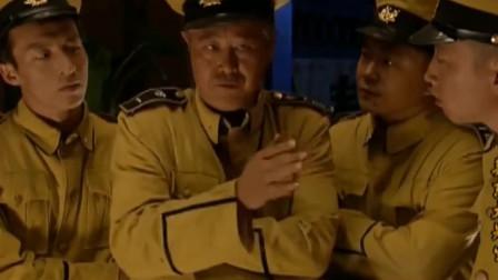 关东大先生:敢跟赵本山顶嘴,甩手一巴掌给你打服了,年纪大咋了