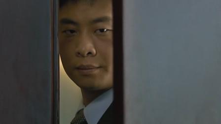 邸生系列:(上)从石小猛的视角看北京爱情故事!北京,你听到了吗?我们要留在这儿