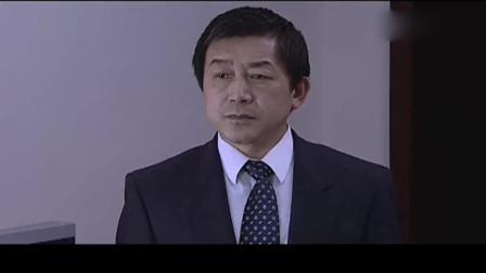 国家干部:组织部长考察夏中民和汪思继,难度真不小!