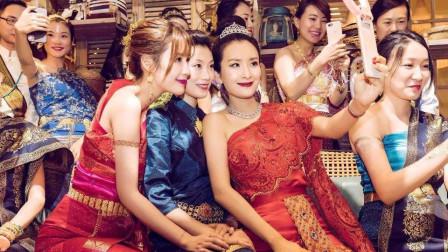 """为什么有人说男性游客去泰国千万不能说""""萨瓦迪卡""""?小心被误会"""