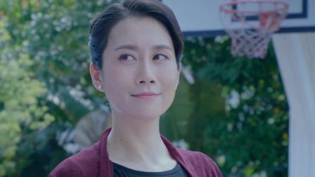 姜还是老的辣,叶太太教给董灵聪明女人的道理