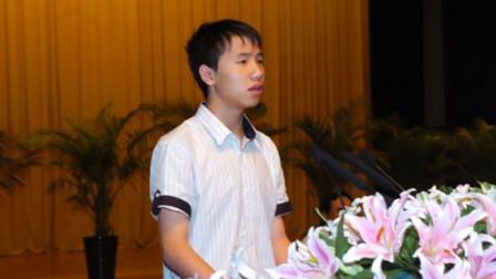汶川地震时,那位舍己救人的小英雄雷楚年,为何会被判刑12年?