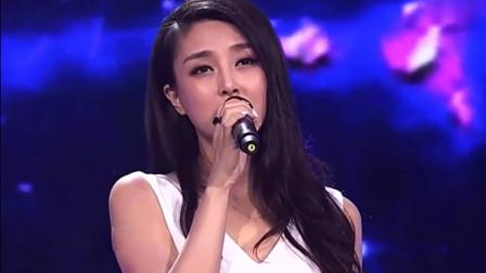 杨帆要是听到杨子一唱的这首歌,一定会为她鼓掌,好听到无法抗拒!
