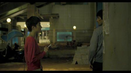 准备好了吗?《南方车站的聚会》12月6日上映,听胡歌说武汉话