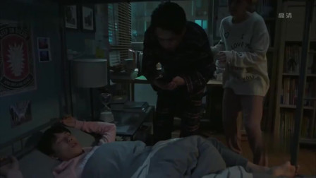 小欢喜:为了偷看孩子手机!爹妈的办法你永远猜不到