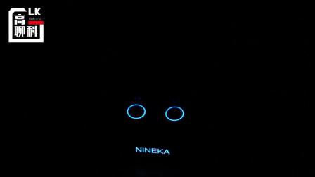 南卡N2真无线蓝牙耳机高聊科开箱