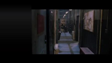 柴哥聊电影:带你几分钟看完一部好电影《八面埋伏》