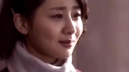 杨紫新剧《我的莫格利男孩》来袭!男主竟是《香蜜》的他,炸了!