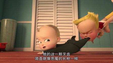 宝贝老板:宝宝就是因为这个原因,所以一直哭的